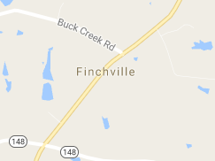 Finchville, KY Furnace & Air Conditioning Installation, Repair & Maintenance