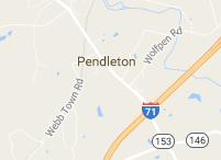 Pendleton, KY Furnace & Air Conditioning Installation, Repair & Maintenance