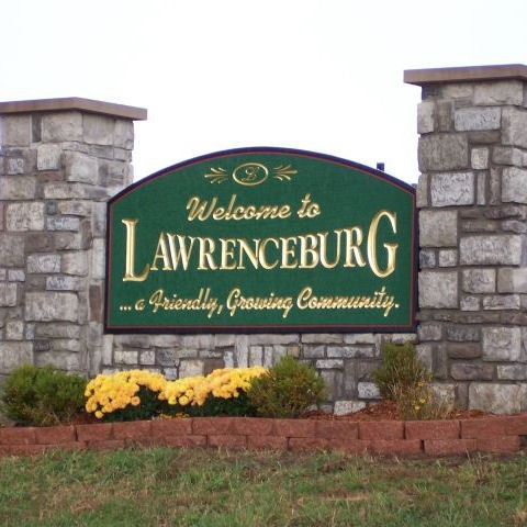 Lawrenceburg, KY Furnace & Air Conditioning Installation, Repair & Maintenance